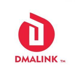 DMALINK