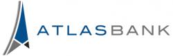 ATLAS BANK