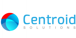 Centroid Solutions