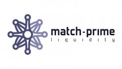 Match Prime Liquidity