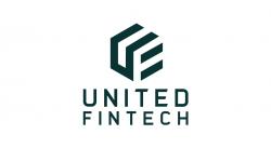 United Fintech