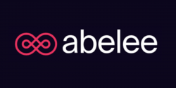 Abelee
