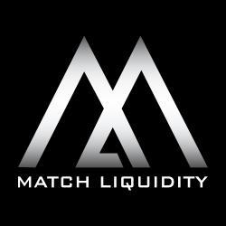 Match Liquidity DMCC