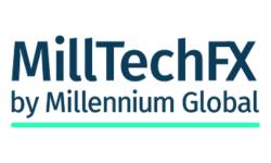 MillTechFX